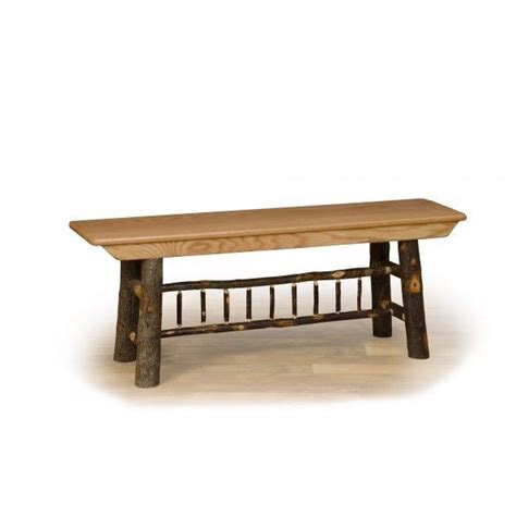 amish benches for sale amish benches for sale hickory farm bench amish crafted furniture