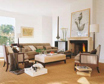 ka international divani 17 best images about tips de decoracion on
