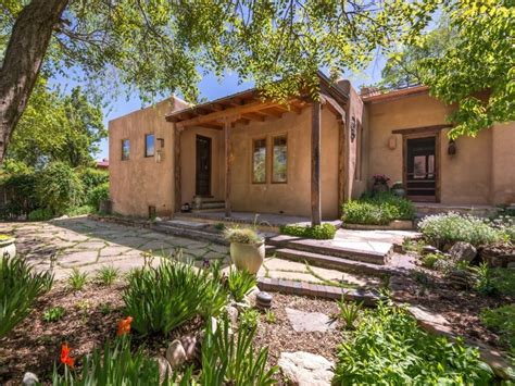 santa fe homes for sale santa fe nm real estate at
