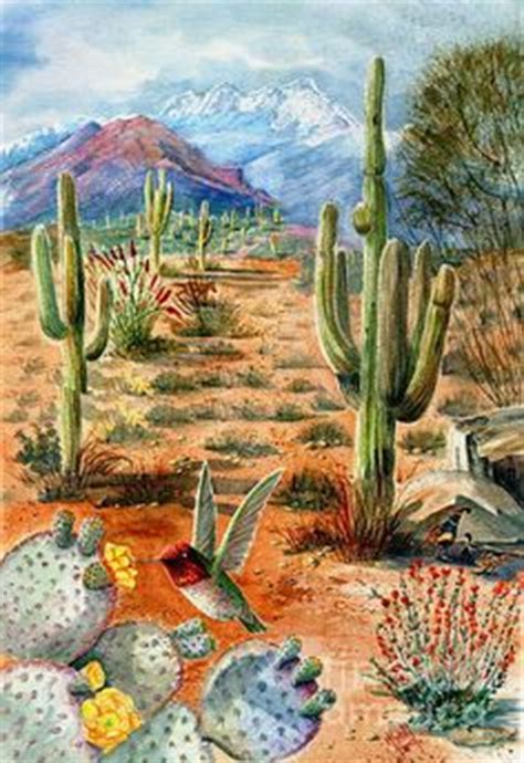 bob ross painting desert 1000 images about southwest paintings on bob