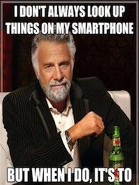 Dos Equis Man Meme - how dos equis uses memes in its marketing caigns the