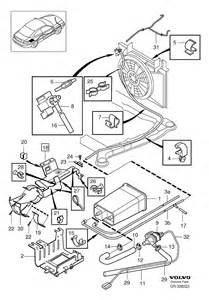 Volvo V70 Parts Volvo Parts Schematic Volvo Free Engine Image For User