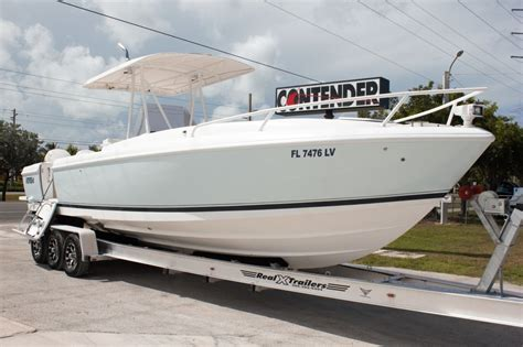 intrepid boats for sale by owner 2002 intrepid 322 cuddy sold