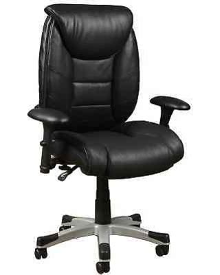 posturepedic office chair presidents day deals on sealy posturepedic memory foam