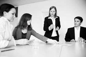 Motivationsschreiben Bewerbung Professur Professur F 252 R Forschungs Und Wissenschaftsmanagement Projektstudien