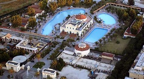 piscine bagni di tivoli roma terme terme di stigliano e i bagni di tivoli