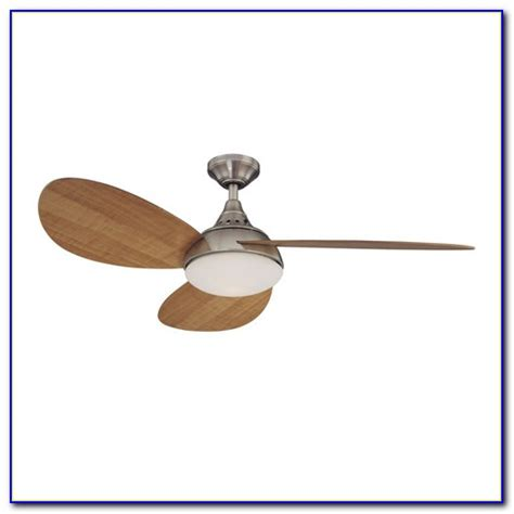 harbor breeze outdoor ceiling fan manual ceiling post