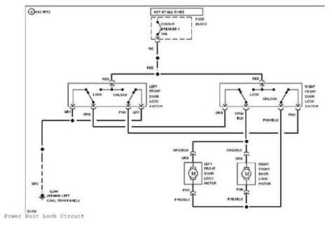 bmw e46 318i wiring diagram pdf wiring diagram schemes