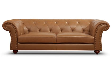Luxury Chesterfield Sofa Darcy Chesterfield 2 Seater Leather Sofa Luxury Delux Deco