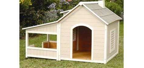savannah dog house outback savannah dog house the pet furniture store