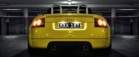 audi parts uk performance uk car parts for audi seat skoda and vw