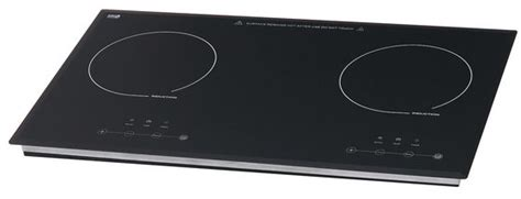induction cooking burner two burner induction cooker id 5372832 product details view two burner induction cooker from