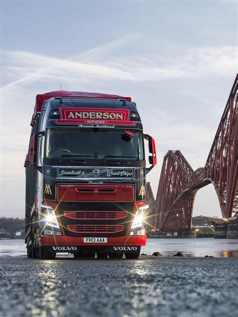 volvo truck series 92 best volvo fh series images on pinterest volvo trucks