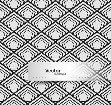 optical pattern ai optical free vector download 228 free vector for