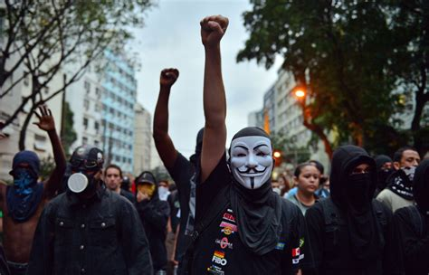 anonymous africa the hackers who are taking on south anonymous hackers claim to steal 1tb of data from