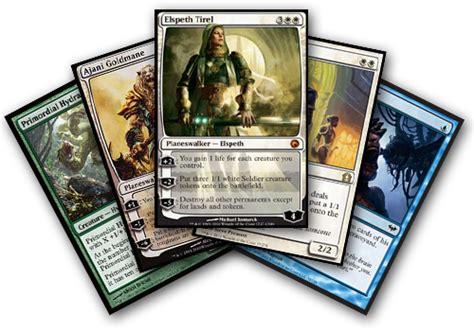 magic decks mtg vault magic the gathering deck builder