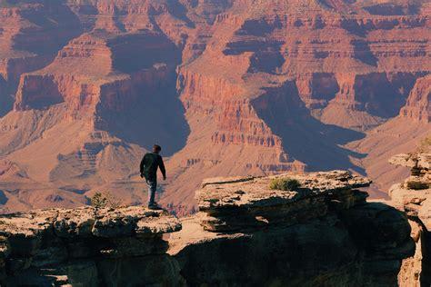 amazing grand canyon  pexels  stock