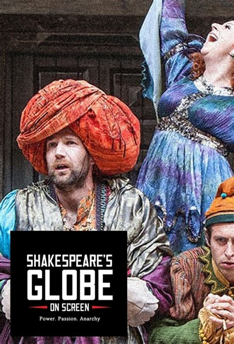 film comedy of errors movie poster for shakespeare s globe the comedy of errors