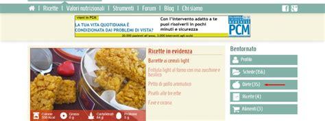 diario alimentare gratis guida per creare il tuo diario alimentare gratis