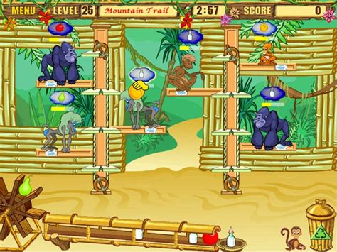 monkey quest game free download full version for pc monkey business free download full version