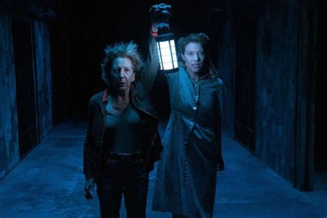 insidious movie gross a fifth insidious movie is reportedly in the works