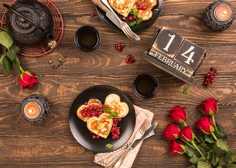 cosa posso cucinare cosa cucinare per san valentino ricette
