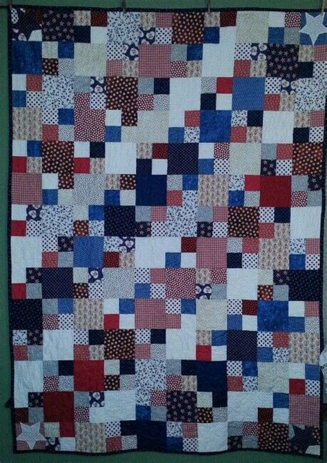 17 best images about quilts on quilt designs