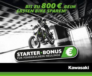 Motorrad Dresden Gebraucht by Motorrad Aehlig Radebeul Bei Dresden Kawasaki Daelim
