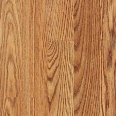 Laminate Flooring Converter by 1000 Images About Convert Upstairs To Apt For Income On