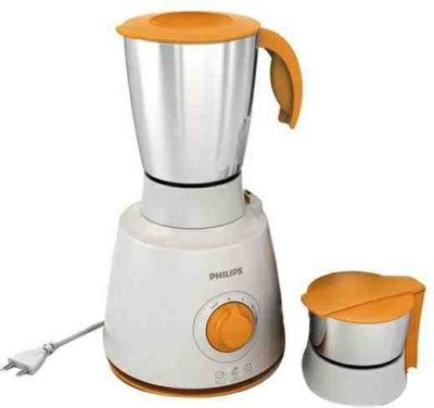 Blender Philips 350 Watt philips 7600 350 w mixer grinder reviews philips 7600 350