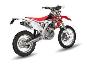Honda Crf 250 2015 Crf 250 Honda Autos Post