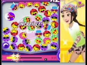 descarga juegos de soy soy luna patinaje pop denisse 191 wow 3 youtube