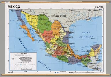 physical geography geography of mexico howstuffworks browse all 10