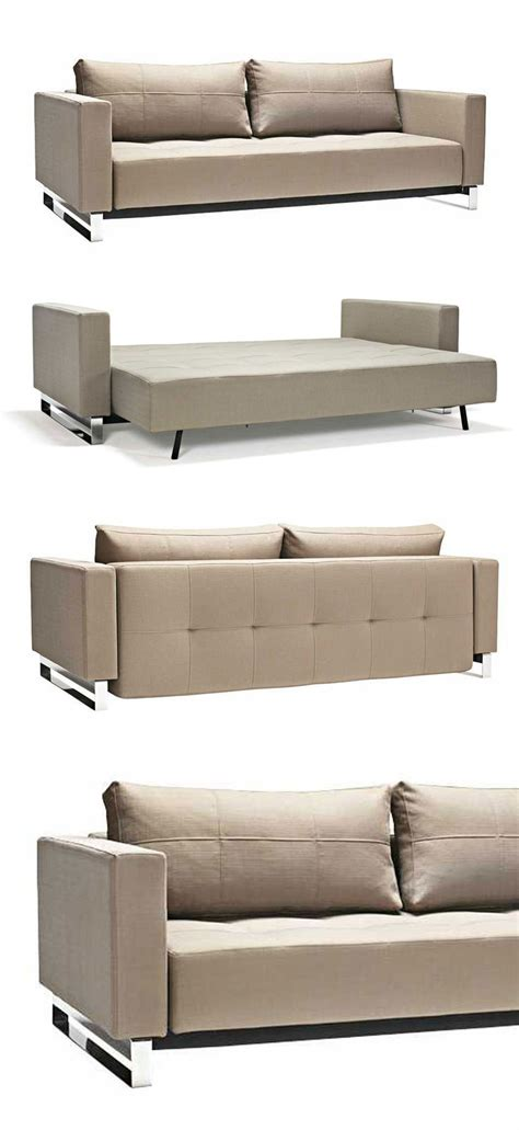 danish design sofa beds best 25 queen size sofa bed ideas on pinterest queen