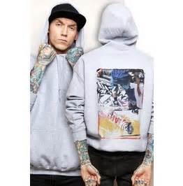 Hoodie Sweater Arm Patch 46 K21 Cool Sweaters Cardigans For Rebelsmarket