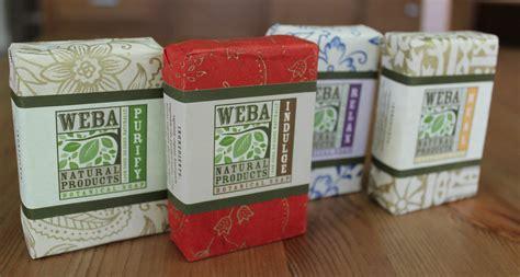 Organic Soap Sabun Organik Vegan match your mood with weba vegan soaps vegan review vegan and cruelty free