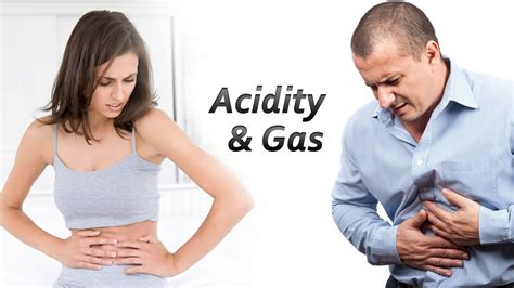 Obat Asam Lambung Efektif 7 cara efektif mengobati asam lambung meningkat