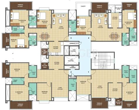 18 woodsville floor plan pharande woodsville in chikhali pune price location