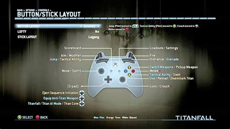 zf2 layout get controller titanfall controller layouts bumper jumper is back