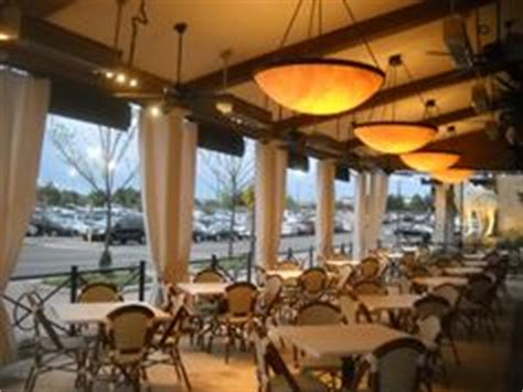 brio gardens mall 1000 images about our locations on pinterest brio