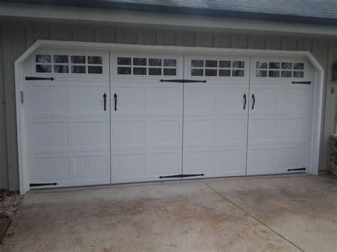 Greenfield Garage Door Repair Garage Door Repair Replacement Garage Doors