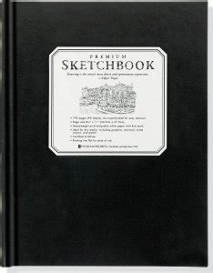 sketchbook large blank unruled sketch book with gogh s starry 8 5 x 11 use as a journal sketchbook diary or gift for boys or books large black premium sketchbook journals sketchbooks and