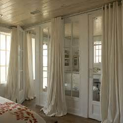 Floor To Ceiling Curtains Decorating Bedroom Window Treatments Drapery Bedroom Window Treatments Southern Living