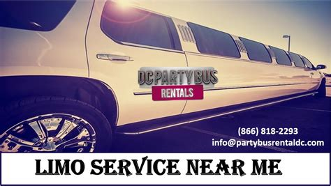 limo rates near me dc cheap buses aren t always what you think they