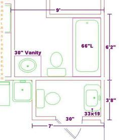 powder room dimensions small powder room floor plans second floor master bedroom suite second floor is ideal for