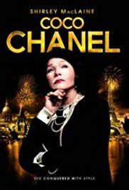 coco chanel biography imdb coco chanel tv movie 2008 imdb
