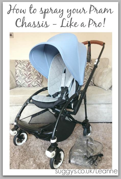 spray paint quinny buzz best 25 bugaboo bee ideas on bugaboo bee