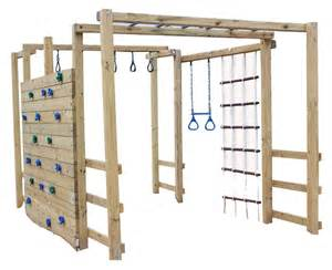 Building A Halfpipe In Your Backyard Jungle Gym Plans Pdf Woodworking