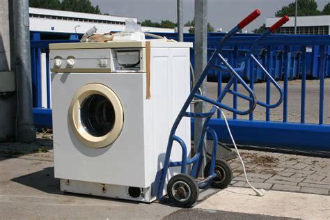 Waschmaschine Alt Gegen Neu 3968 by Geplanter Verschlei 223 Bei Elektroger 228 Ten