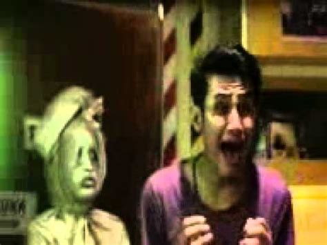 download film hantu indonesia lucu full download film pocong minta kawin movie film horor